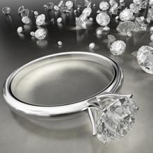 JewelryStore1