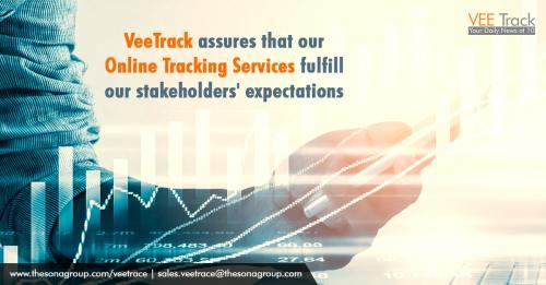 veetrack-online-tracking-services