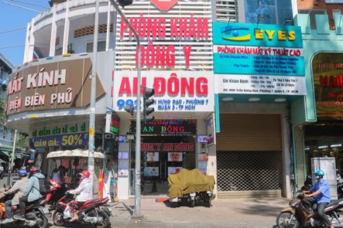 phong-kham-dong-y-an-dong