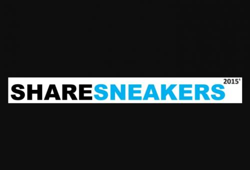 share shoes