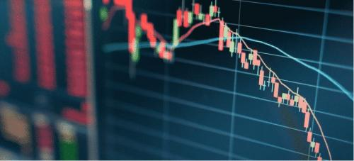 Is a Deeper Stock Market Correction Imminent