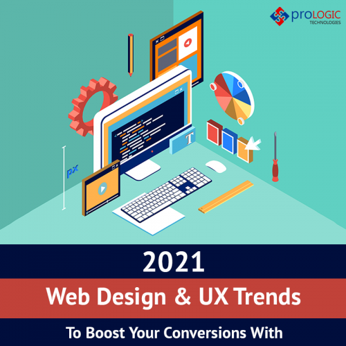 2021-web-design-and-ux-trends-to-boosts-conversions