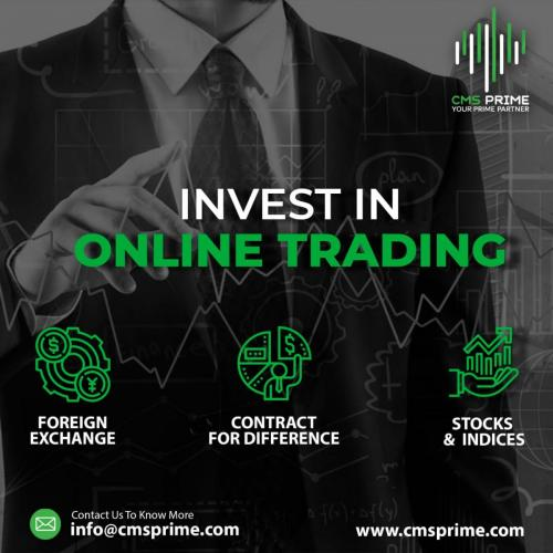 Invest-Online-with-Best-Online-Forex-Trading-Company