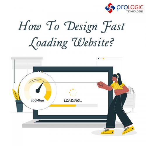 How-To-Design-Fast-Loading-Website