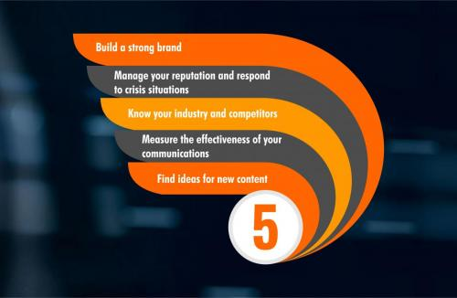 5-reasons-why-media-monitoring-services-are-important-for-content-marketing