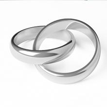 JewelryStore4