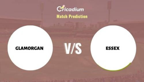 GLA vs ESS Match Prediction Who Will Win Today T20 Blast, 2021 Match 19