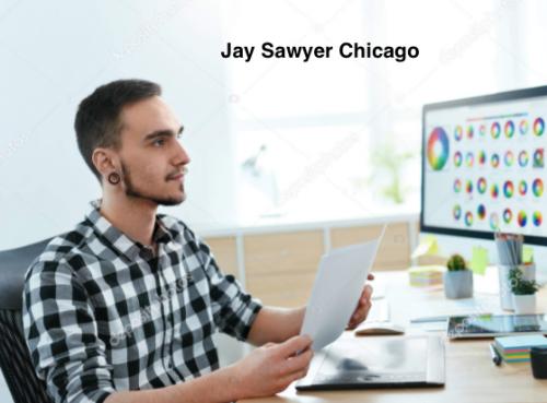 Jay Sawyer Chicago  5