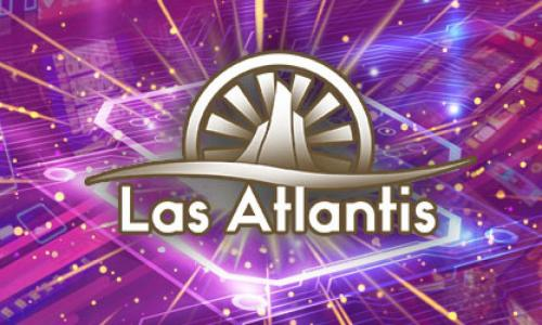 las-atlantis