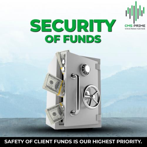 Trading-with-Currency-Security-of-Funds