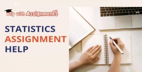 Statistics Assignment Help (2)