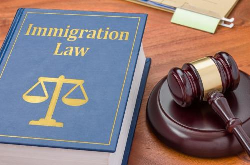Looking for an expert B1 visa Lawyer? Contact Caro Kinsella Law Offices