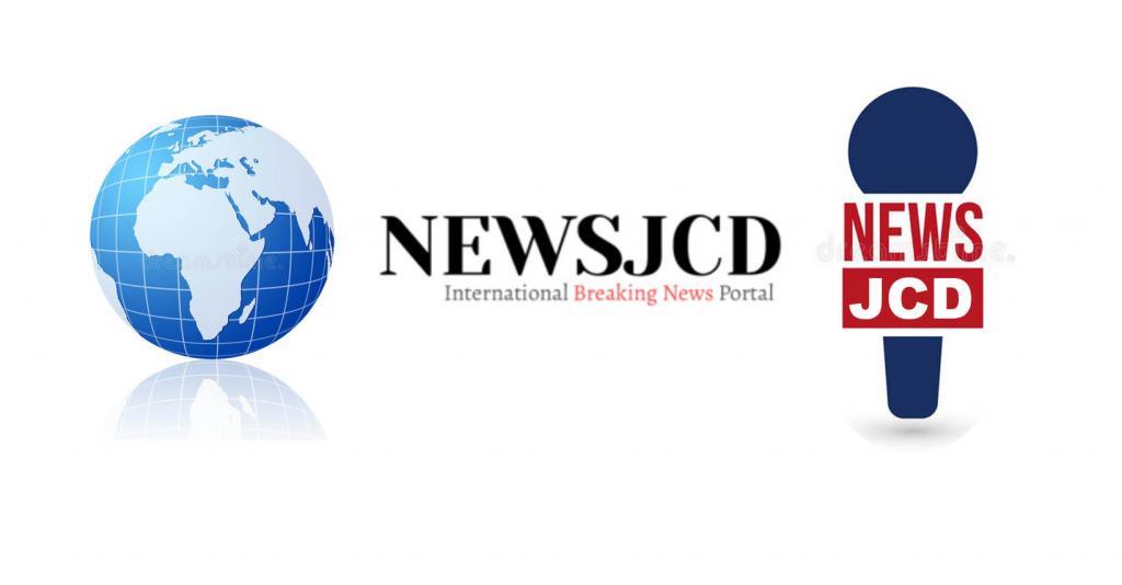 NewsJcd FB Banner