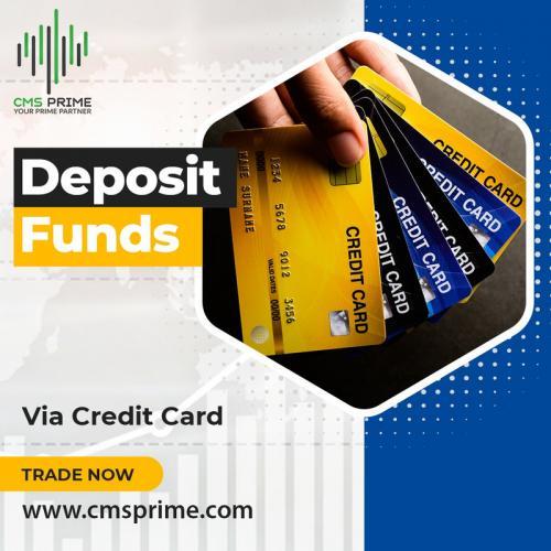 Deposit-Fund-via-Credit-Card-CMS-Prime