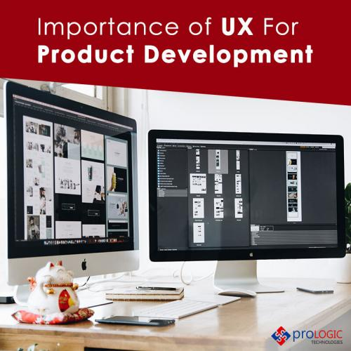 Importance-of-UX-For-Product-Development