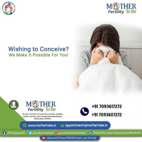 Best infertility Hospital in Hyderabad | Best fertility hospital in Hyderabad
