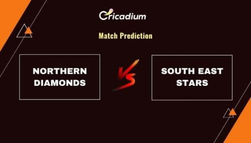 Rachael Heyhoe Flint Trophy, 2021 Match 13 NOD vs SES Match Prediction Who Will Win Today