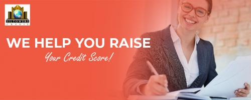 How to Improve Your Credit Score Fast?