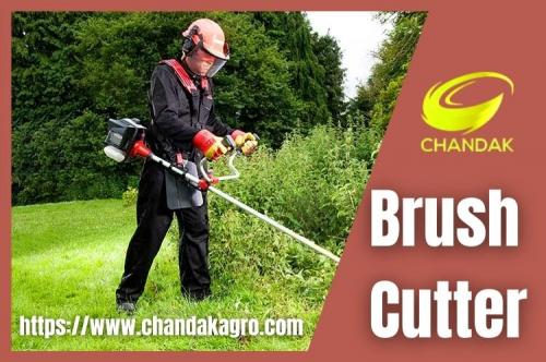 Buy Best Price Brush Cutters in India