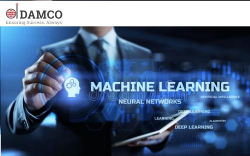 Transforming Insurance Operations with Machine Learning