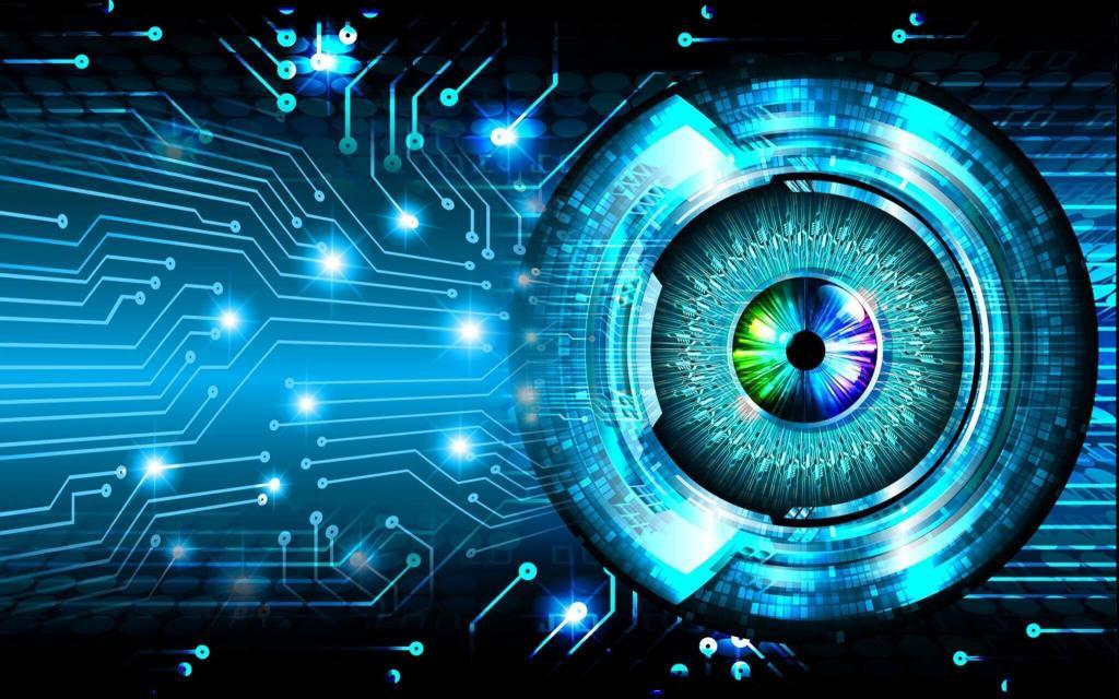 computer-vision (1)