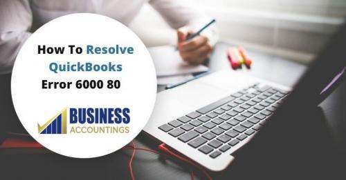 resolve-quickboos-error-6000-80