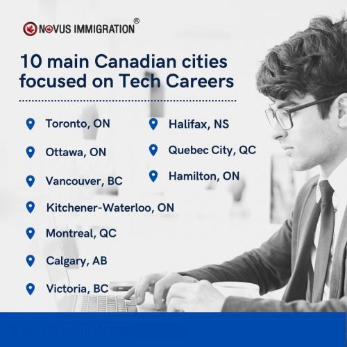 #CanadaWorkPermitDubai