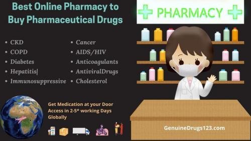 canada pharmacy