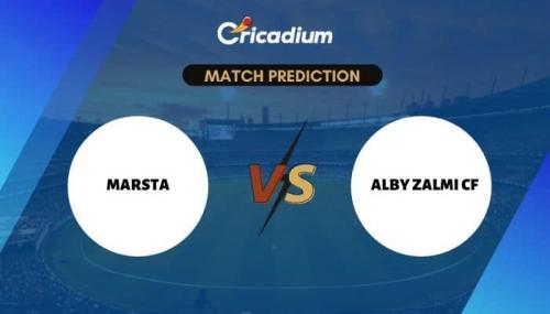 ECS Sweden, Stockholm, 2021 Match 28 MAR vs ALZ Match Prediction Who Will Win Today