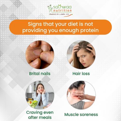 Holistic Health With Sathwaa