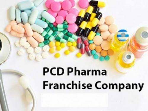 Suitable and Professional Top PCD Pharma Company - Zedip Formulations