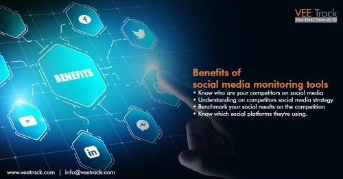 veetrack-benefits-of-social-media-monitoring