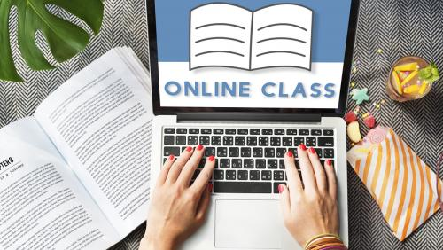 Join Real Estate Zoom Classes to Become a Professional