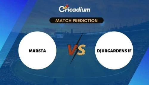 ECS Sweden, Stockholm, 2021 Match 39 MAR vs DIF Match Prediction Who Will Win Today