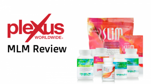 Plexus-Worldwide-Review-1-600x337