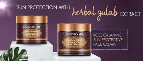 rose-calamine-sun-protective-face-creme-spf-60