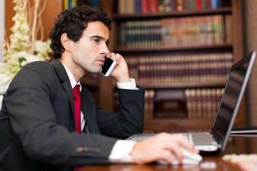 Divorce Lawyer Marketing
