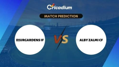 ECS Sweden, Stockholm, 2021 Match 34 DIF vs ALZ Match Prediction Who Will Win Today