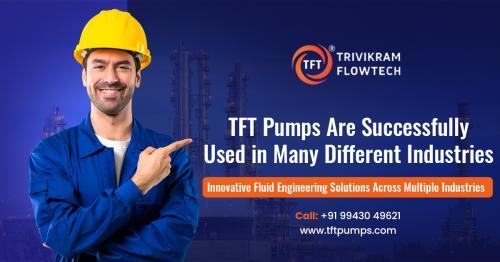 IndustrialPumpServices