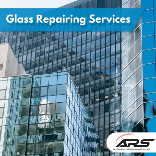 Best Glass Spraying Service