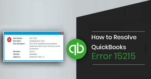 QuickBooks-Error-15215