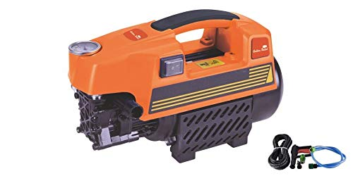 High Pressure Washer for Cars in India 2021