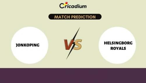 ECS Sweden, Malmo, 2021 Match 7 JKP vs HRO Match Prediction Who Will Win Today