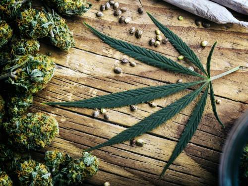 order cannabis online canada