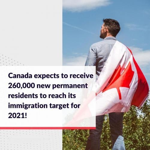 Novus Immigration Canada Immigration