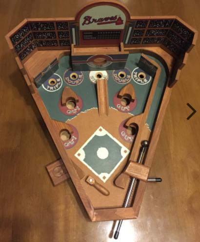 Baseball Game1