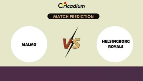 ECS Sweden, Malmo, 2021 Match 14 MAL vs HRO Match Prediction Who Will Win Today