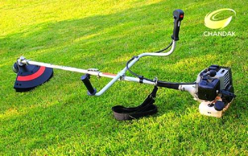Buy Brush cutter Online @ Best Rate