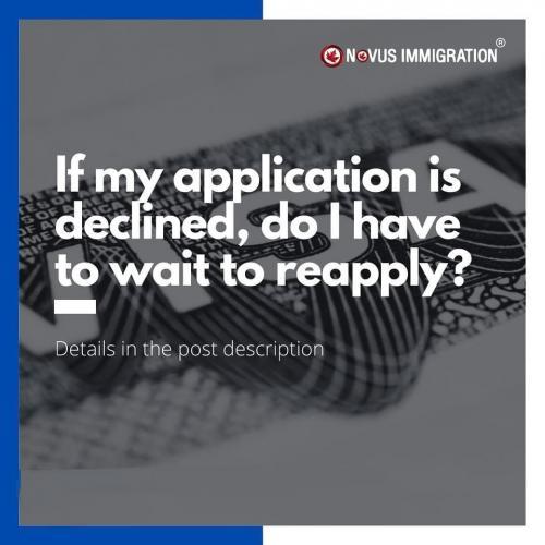 Canada Immigration - Novus immigration