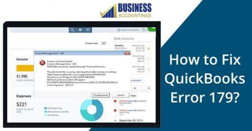 how-to-fix-quickbooks-error-179